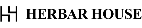 ハーバーハウス株式会社