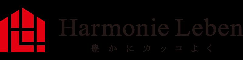 Harmonie Leben