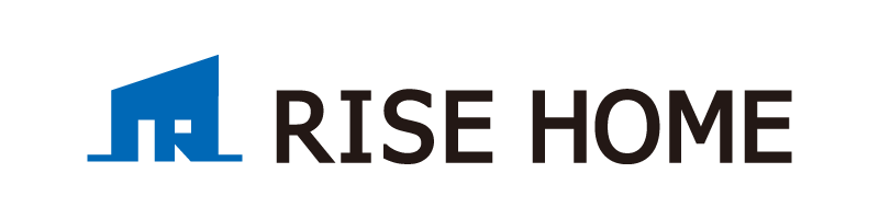RISE HOME(株式会社リアライズ・コーポレーション)